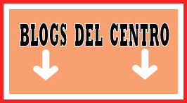blogs del centro web 01