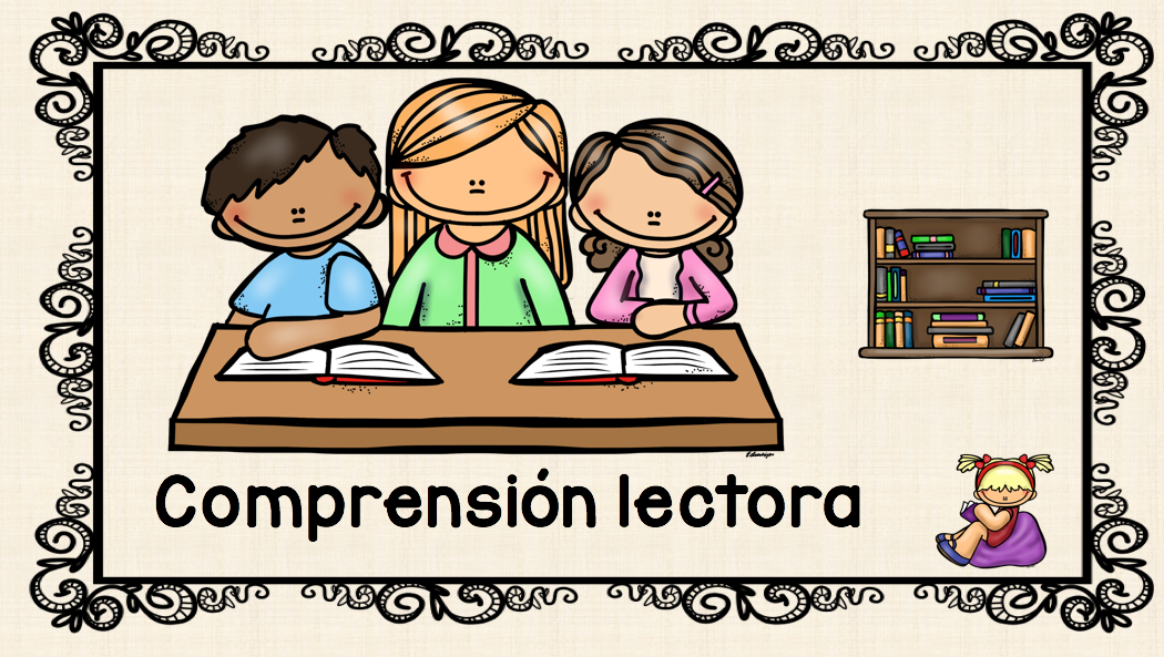 coleccion estrategias de comprension lectora