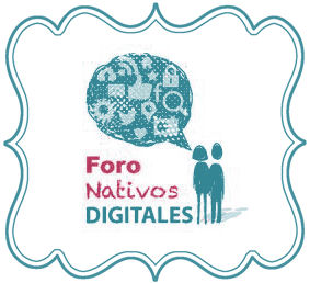 icon Foro Nativos Digitales